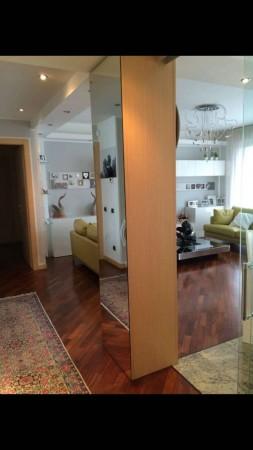 Appartamento in vendita a Arese, 100 mq - Foto 14
