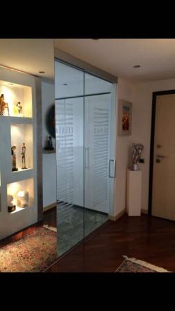 Appartamento in vendita a Arese, 100 mq - Foto 15