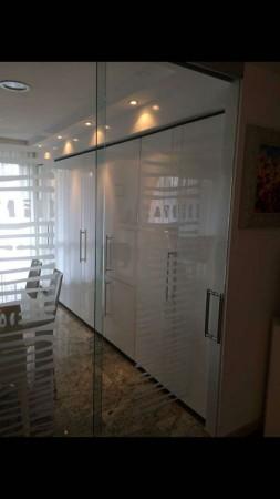 Appartamento in vendita a Arese, 100 mq - Foto 9