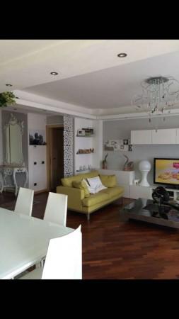 Appartamento in vendita a Arese, 100 mq - Foto 2