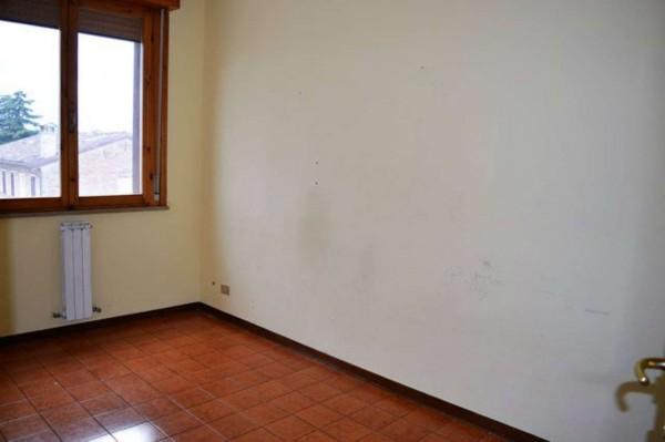 Appartamento in vendita a Forlì, Bussecchio, 110 mq - Foto 10