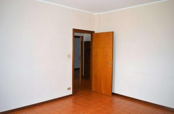 Appartamento in vendita a Forlì, Bussecchio, 110 mq - Foto 13