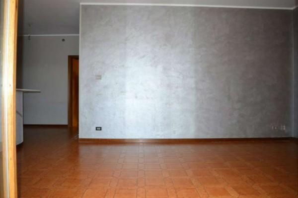 Appartamento in vendita a Forlì, Bussecchio, 110 mq - Foto 22