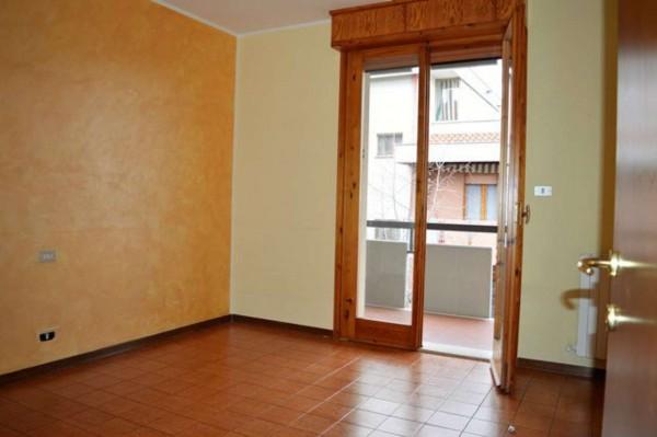 Appartamento in vendita a Forlì, Bussecchio, 110 mq - Foto 18