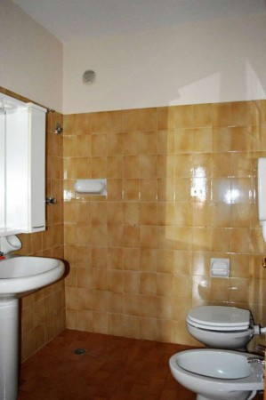 Appartamento in vendita a Forlì, Bussecchio, 110 mq - Foto 7