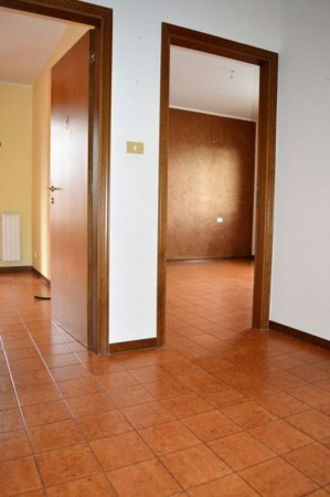 Appartamento in vendita a Forlì, Bussecchio, 110 mq - Foto 19