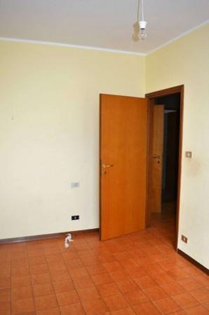Appartamento in vendita a Forlì, Bussecchio, 110 mq - Foto 9