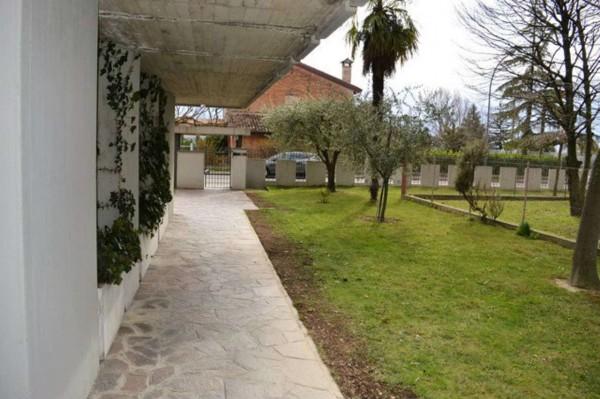 Appartamento in vendita a Forlì, Bussecchio, 110 mq - Foto 4