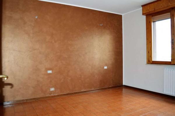 Appartamento in vendita a Forlì, Bussecchio, 110 mq - Foto 14