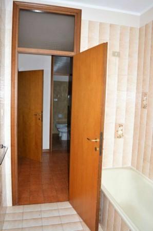 Appartamento in vendita a Forlì, Bussecchio, 110 mq - Foto 11