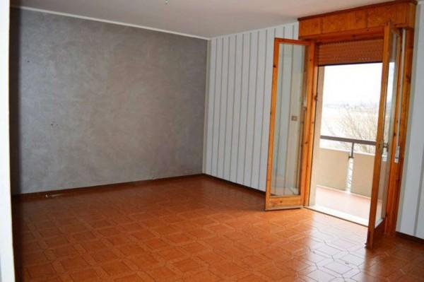 Appartamento in vendita a Forlì, Bussecchio, 110 mq - Foto 25