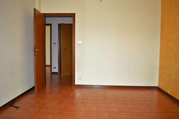Appartamento in vendita a Forlì, Bussecchio, 110 mq - Foto 15