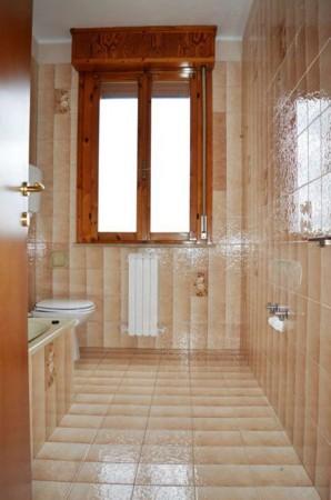 Appartamento in vendita a Forlì, Bussecchio, 110 mq - Foto 12