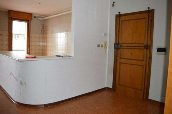 Appartamento in vendita a Forlì, Bussecchio, 110 mq - Foto 5