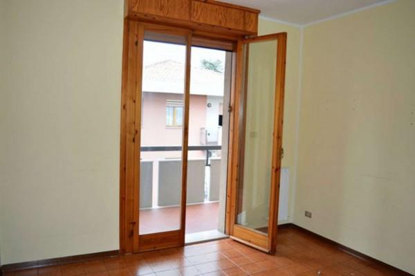 Appartamento in vendita a Forlì, Bussecchio, 110 mq - Foto 17