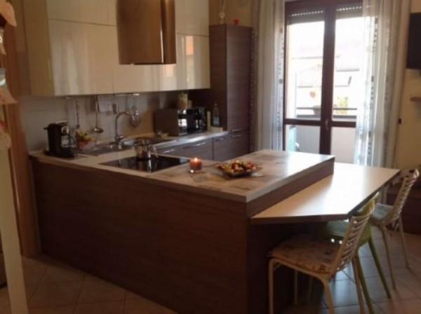 Appartamento in vendita a Dairago, 80 mq - Foto 11