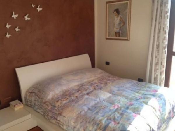 Appartamento in vendita a Dairago, 80 mq - Foto 6