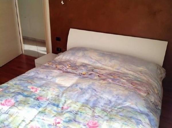 Appartamento in vendita a Dairago, 80 mq - Foto 7