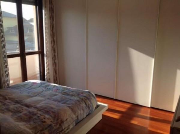 Appartamento in vendita a Dairago, 80 mq - Foto 8