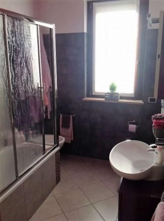 Appartamento in vendita a Dairago, 80 mq - Foto 4