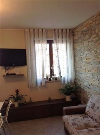 Appartamento in vendita a Dairago, 80 mq - Foto 9