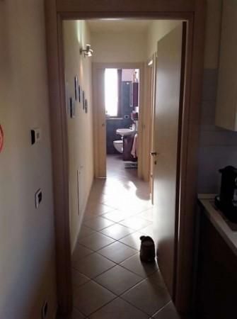 Appartamento in vendita a Dairago, 80 mq - Foto 10