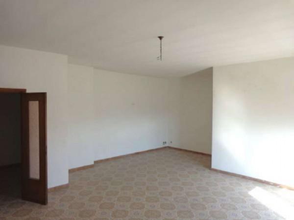 Appartamento in vendita a Roma, Casal Del Marmo, 130 mq - Foto 16