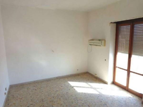 Appartamento in vendita a Roma, Casal Del Marmo, 130 mq - Foto 10
