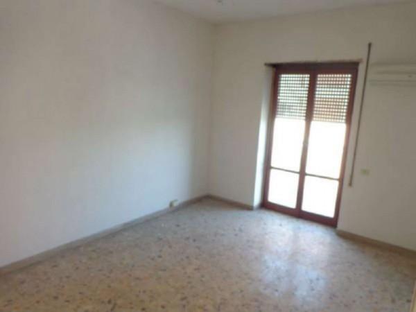 Appartamento in vendita a Roma, Casal Del Marmo, 130 mq - Foto 9