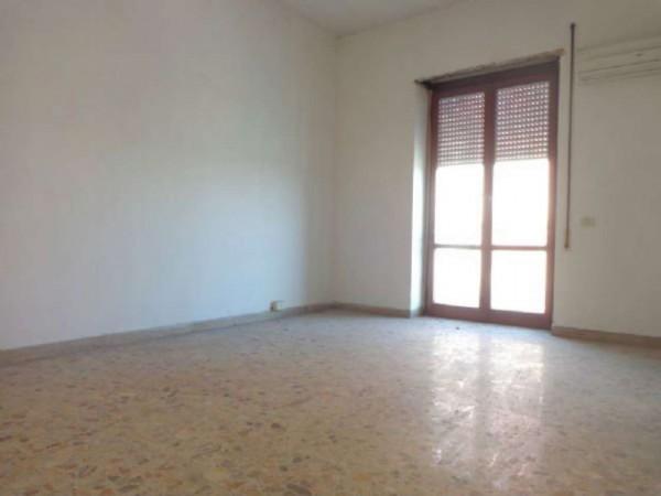 Appartamento in vendita a Roma, Casal Del Marmo, 130 mq - Foto 12