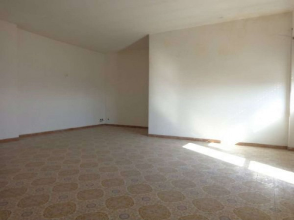 Appartamento in vendita a Roma, Casal Del Marmo, 130 mq - Foto 14