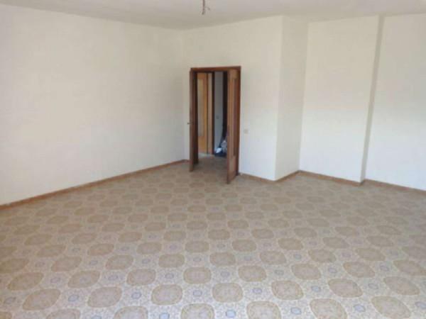 Appartamento in vendita a Roma, Casal Del Marmo, 130 mq - Foto 15