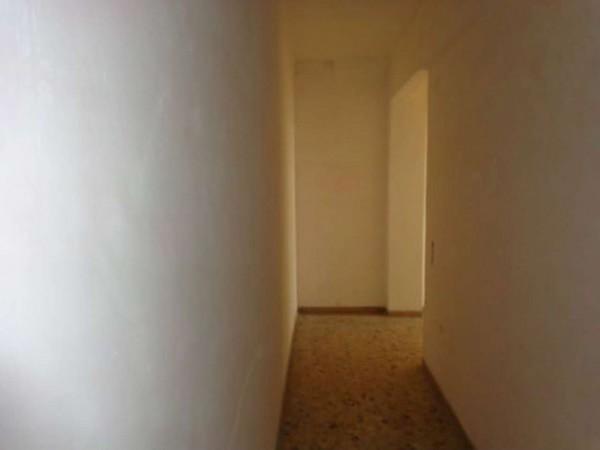 Appartamento in vendita a Roma, Casal Del Marmo, 130 mq - Foto 8