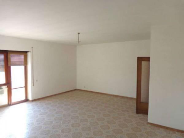 Appartamento in vendita a Roma, Casal Del Marmo, 130 mq - Foto 1