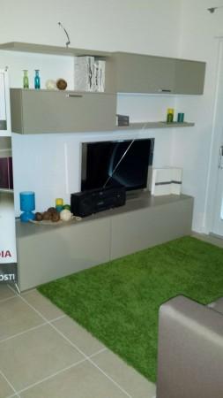 Appartamento in vendita a Domaso, Centro - Piazza Roma, Arredato, con giardino, 50 mq - Foto 18