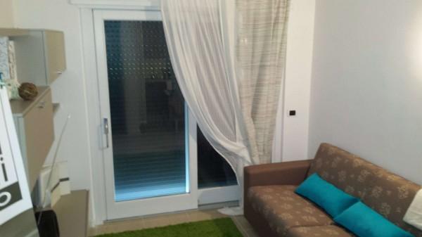 Appartamento in vendita a Domaso, Centro - Piazza Roma, Arredato, con giardino, 50 mq - Foto 16