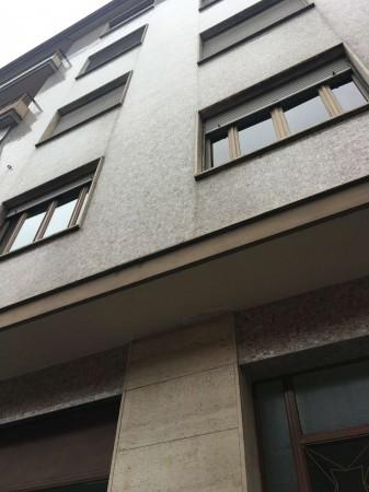 Appartamento in affitto a Asti, Est, 60 mq - Foto 2