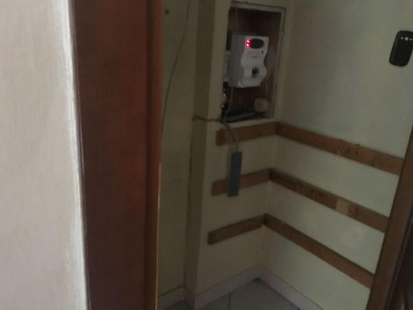 Appartamento in affitto a Asti, Est, 60 mq - Foto 6