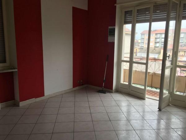 Appartamento in affitto a Asti, Est, 60 mq - Foto 13