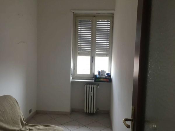 Appartamento in affitto a Asti, Est, 60 mq - Foto 10