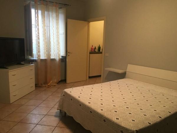 Appartamento in affitto a Asti, Centro Storico, Arredato, 55 mq - Foto 6