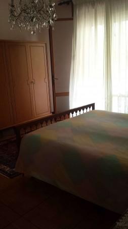 Appartamento in vendita a Padova, Voltabarozzo, Con giardino, 135 mq - Foto 14