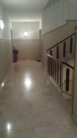 Appartamento in vendita a Padova, Voltabarozzo, Con giardino, 135 mq - Foto 6