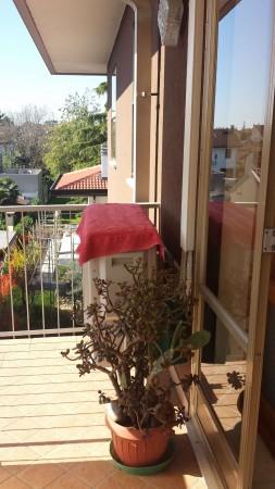 Appartamento in vendita a Padova, Voltabarozzo, Con giardino, 135 mq - Foto 13