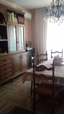 Appartamento in vendita a Padova, Voltabarozzo, Con giardino, 135 mq - Foto 21