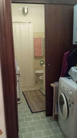 Appartamento in vendita a Padova, Voltabarozzo, Con giardino, 135 mq - Foto 16