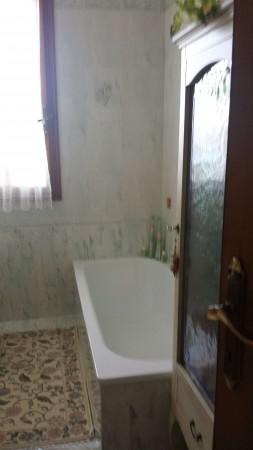 Appartamento in vendita a Padova, Voltabarozzo, Con giardino, 135 mq - Foto 7