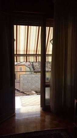 Appartamento in vendita a Padova, Voltabarozzo, Con giardino, 135 mq - Foto 12