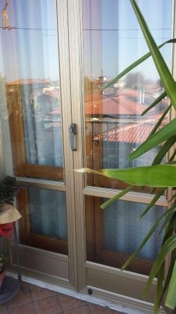 Appartamento in vendita a Padova, Voltabarozzo, Con giardino, 135 mq - Foto 9