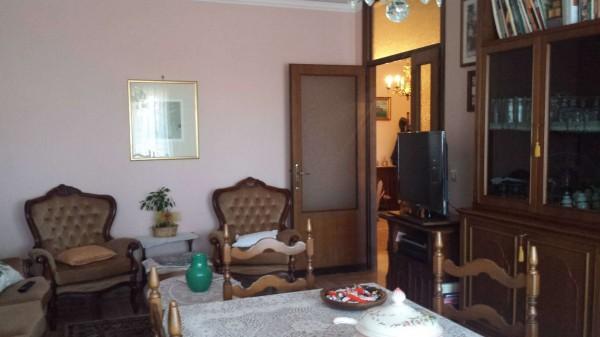 Appartamento in vendita a Padova, Voltabarozzo, Con giardino, 135 mq - Foto 19
